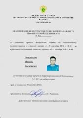 Эксперт-Новожилов-Э12ТУ-3кат.